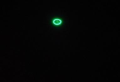 mrgyro-ufo-003.jpg