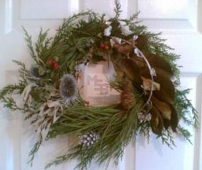 msb-holiday-wreath.jpg