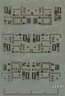 navada-s1.jpg