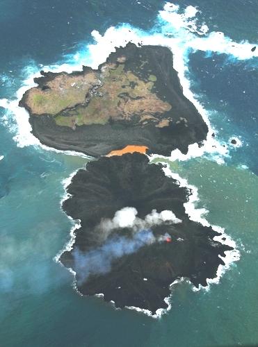 new-island-2013-12-24.jpg