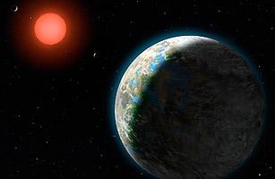 new_exoplanet_0929.jpg