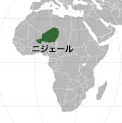 nigel-map-01.png