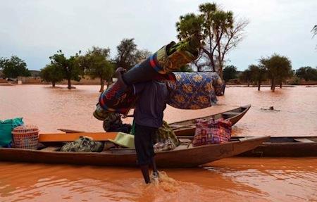 niger_flood_2013.jpg