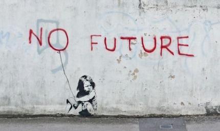 no-future.jpg
