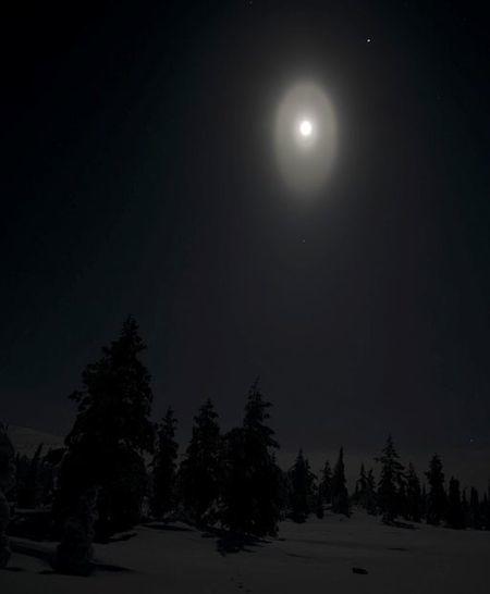 nor-moon.jpg