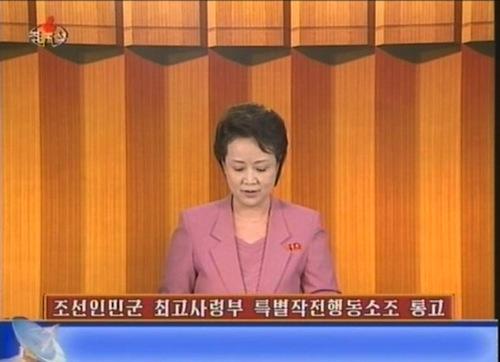 north-korea-01.jpg