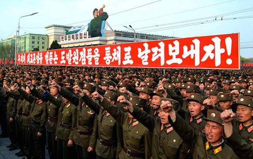 north-korea-02.jpg