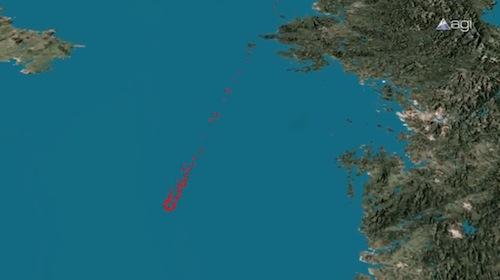 north-korea-unha-3-debris-agi.jpg