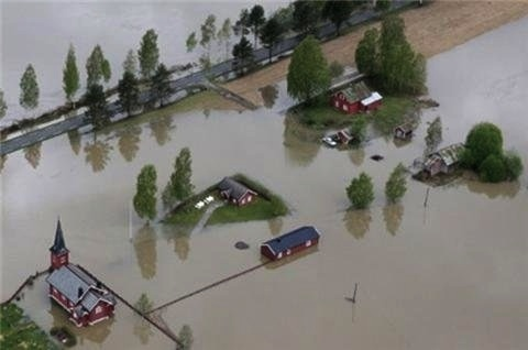 norway-floods.jpg