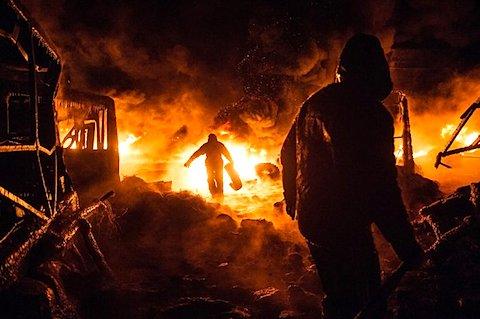 nt-ukraine.jpg