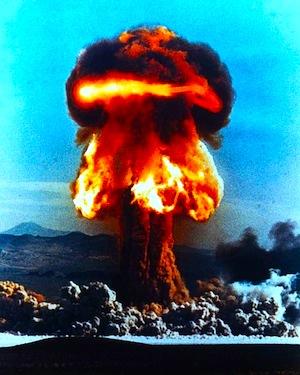 nuclear-explosion_0.jpg