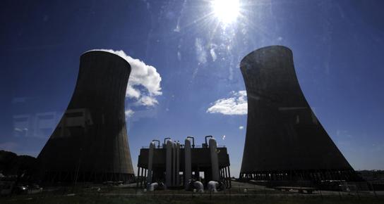 nuclear-france.jpg