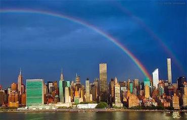 nyc-rainbow-2.jpg