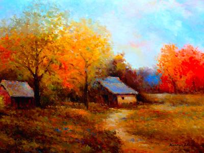 old-barn--luscious-fall-colors-and-earth-tones-kanayo-ede.jpg