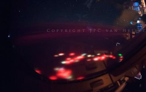 pacific-light.jpg