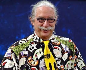 patch-adams-5.jpg