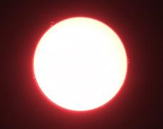 perfect-sun7.jpg