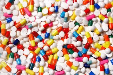 pills-top.jpg