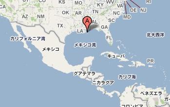 plaquemines-map.jpg