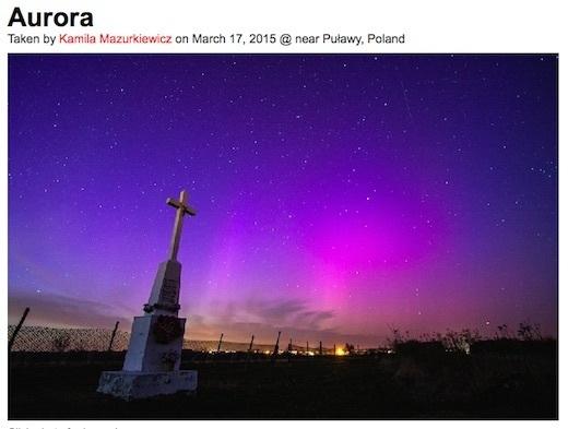 poland-aurora.jpg