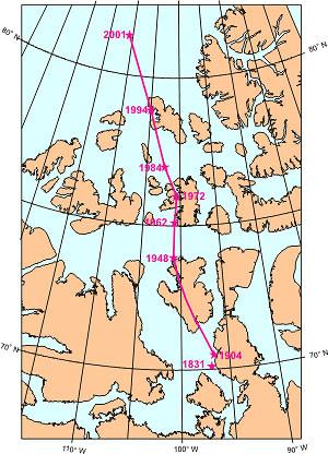 polar-shift-pole-position.jpg