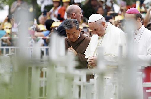 pope-francis35.jpg
