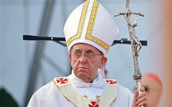 pope-rio-copacaban.jpg