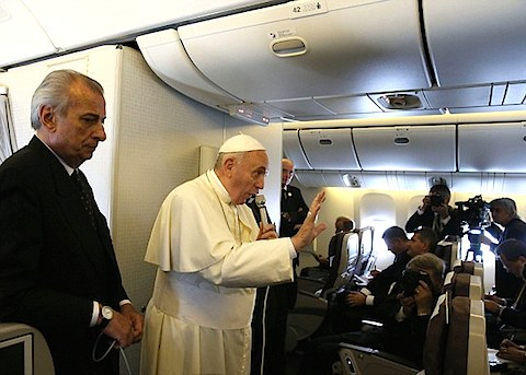 pope-two-three.jpg