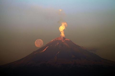 popocatepetl-volcano.jpg