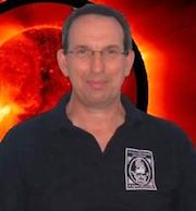 prof-mike-lockwood.jpg