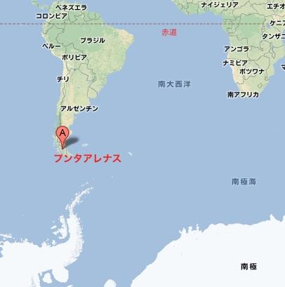 punta-arenas-map.jpg