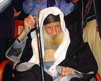 rabbi-yitzhak-kaduri.jpg