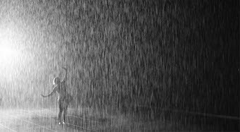 rain-room-at-moma-12.jpg