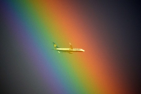 rainbow-07.jpg