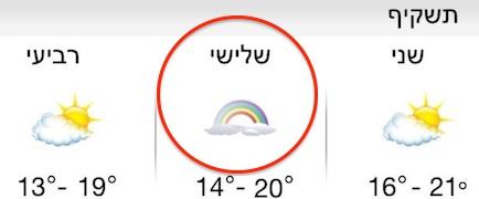 rainbow-2012-12.jpg