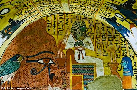 rar-egypt.jpg