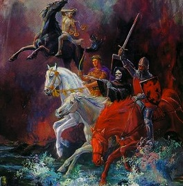 red-horseman.jpg