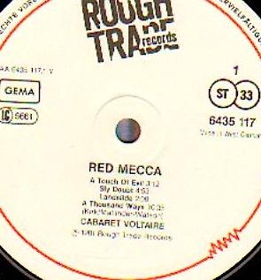 red-mecca.jpg