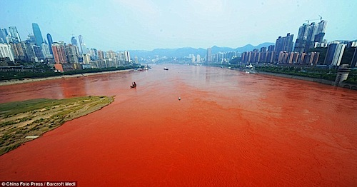 red-river-01.jpg