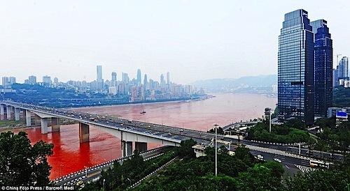 red-river-02.jpg