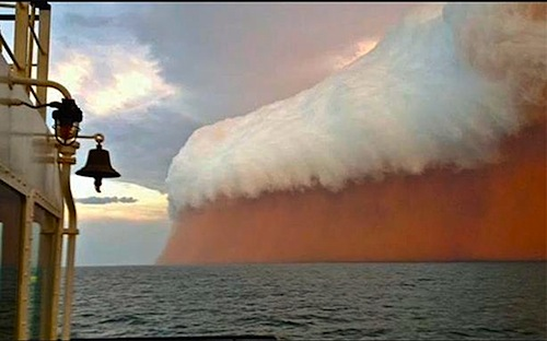 red-wave.jpg