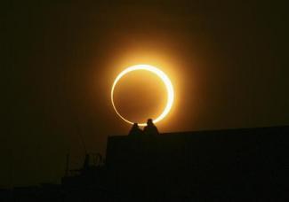 ring-2012-05.jpeg