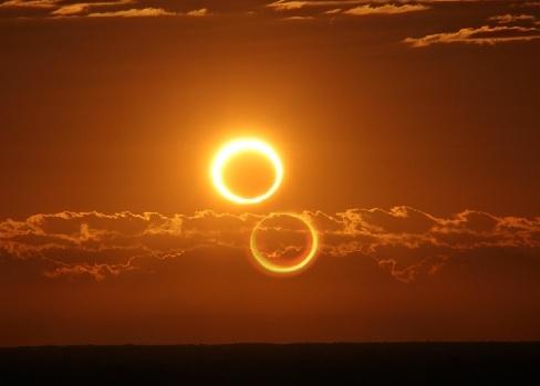 ring_fire2.jpg