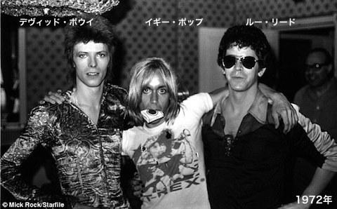 rock-star-1972.jpg