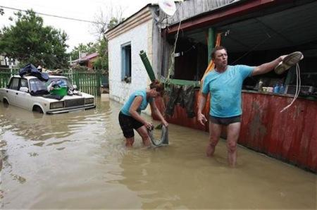 ru-floods.JPG