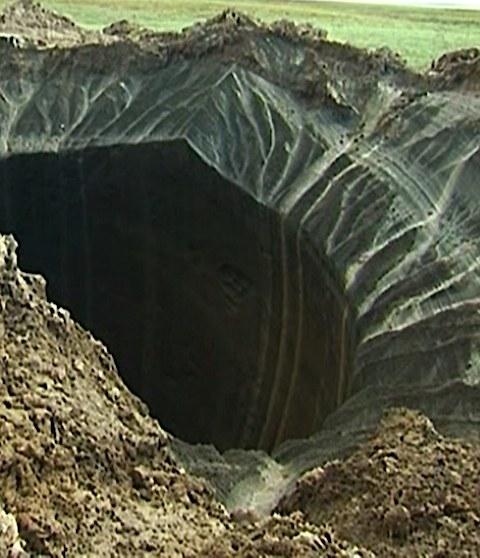 ru-hole-01.jpg