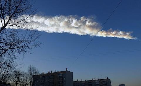 ru-meteo-2013.jpg