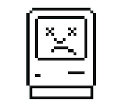 sad-mac.png
