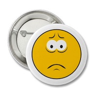 sad_frowning_smiley_face_button-p145452711540506425t5sj_400.jpg
