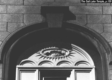 saltlake-temple.jpg